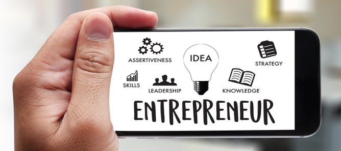 Digital Entrepreneur 101: How to Be a Successful Online Entrepreneur