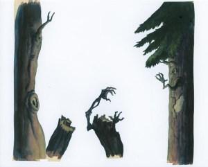 #009 BACKGROUND MULTIPL.ANE LEVELS (3) Image