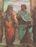 platone aristotele
