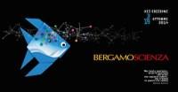 BergamoScienza 2014
