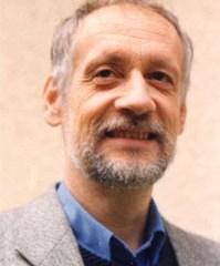 Nicolas Gisin