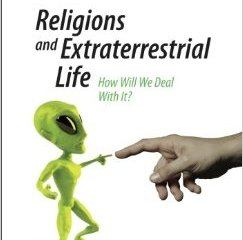 Religions and Etraterrestrial Life. How Will we Deal With it ? David A. Weintraub