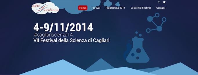 cagliari festival scienza 2014
