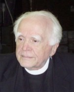 Stanley Jaki