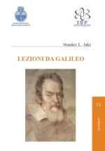 Stanley L. Jaki Lezioni da Galileo