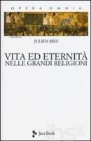 ries julien vita e eternita nelle grandi religioni