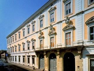 lincei_palazzo_corsini