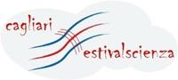 logo cagliari festival scienza