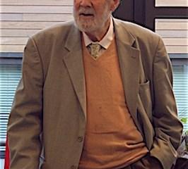 christopher zeeman 2009