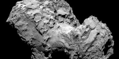 Rosetta Osiris Nac comet 67P.jpg