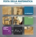firenze festa della matematica