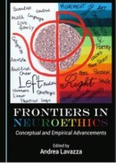 frontiers in neuroethics