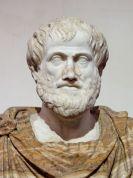 aristotele wikipedia palazzo altemps