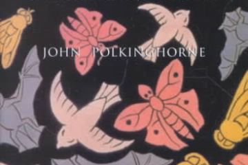 Polkinghorne Faith science and understanding