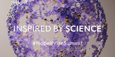 Nobel-Prize-Summit-Instagram-share-card-lowres