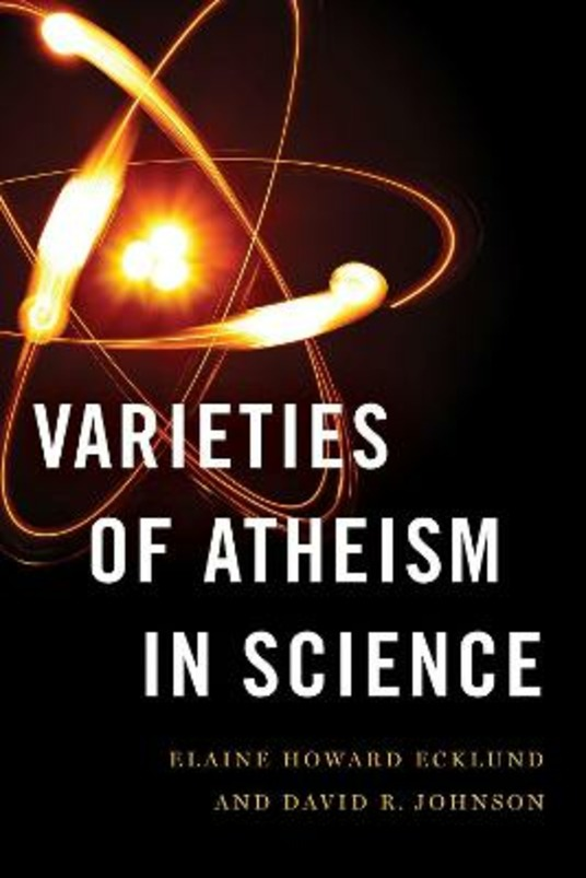 Ecklund-Varieties-of-Atheism-in-Science