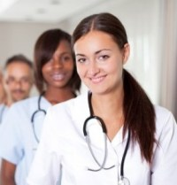 Médicos-Jóvenes