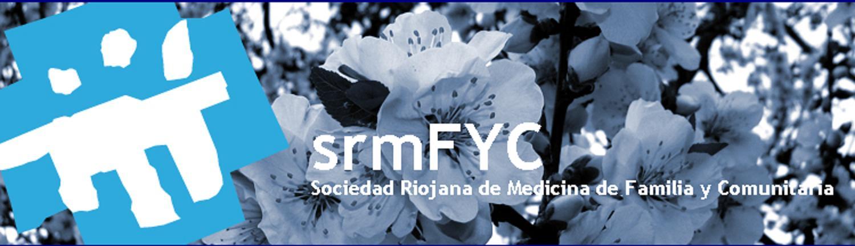 srmfyc1.jpg