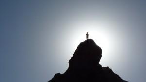 subir-cumbres