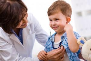 Elige medicina de familia