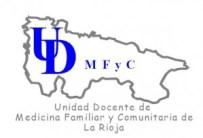 Unidad docente MFyC