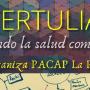 CARTEL_MAPEANDOLASALUD_Blog