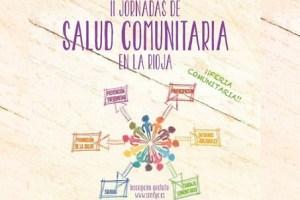 II Jornadas PACAP RIOJAc blog
