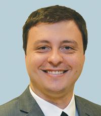 Dr. Mintalucci