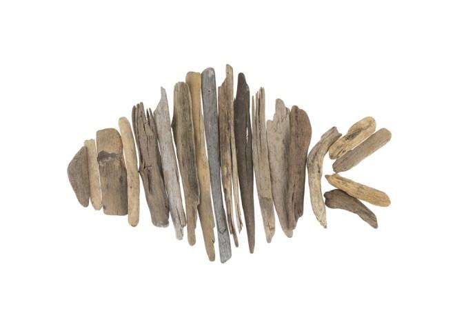 driftwood element
