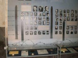 crveni_krst_concentration_camp_p5180204