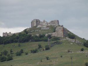novo-brdo-castle-04-medium