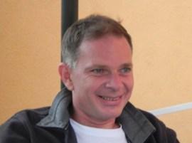 Cristian Mihail Teodorescu
