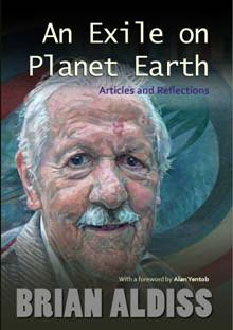 Brian Aldiss_An exile-on-planet-Earth