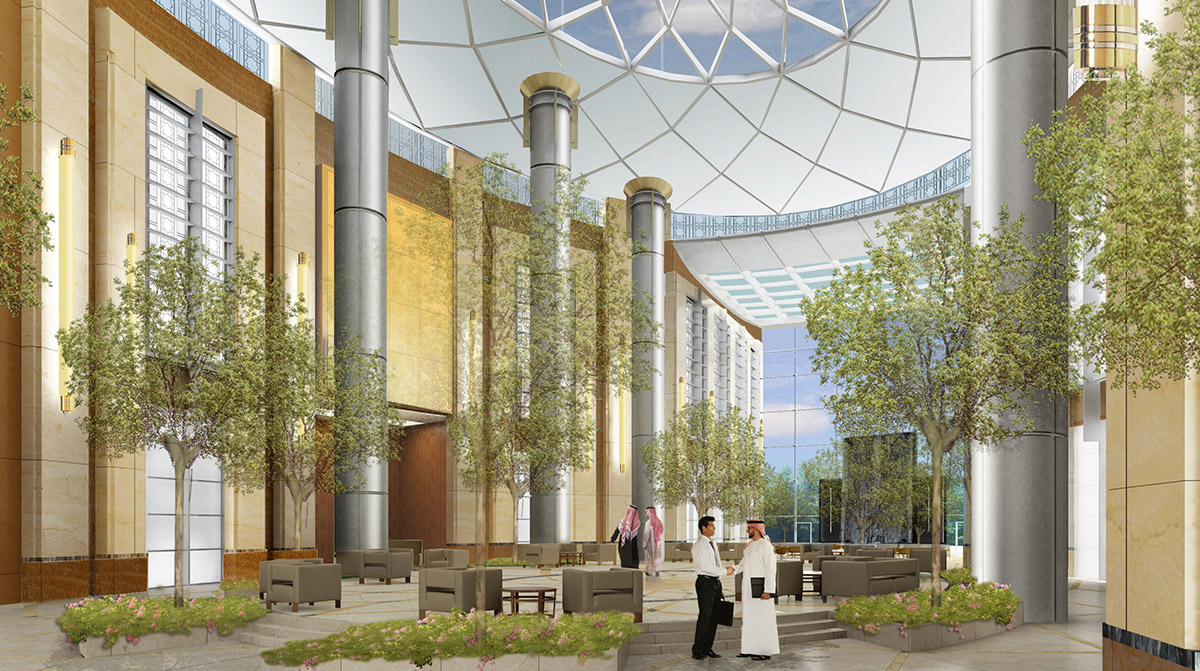 Landscape Design Atlanta