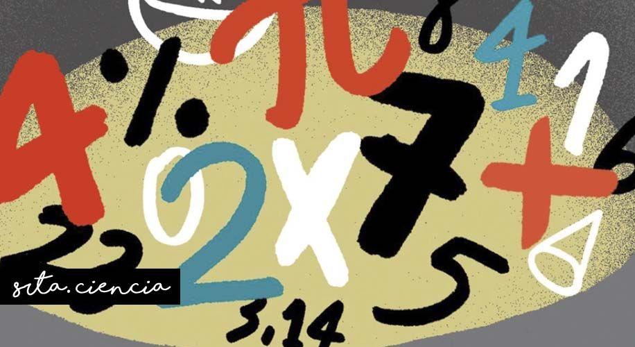 Matemáticas y cocina