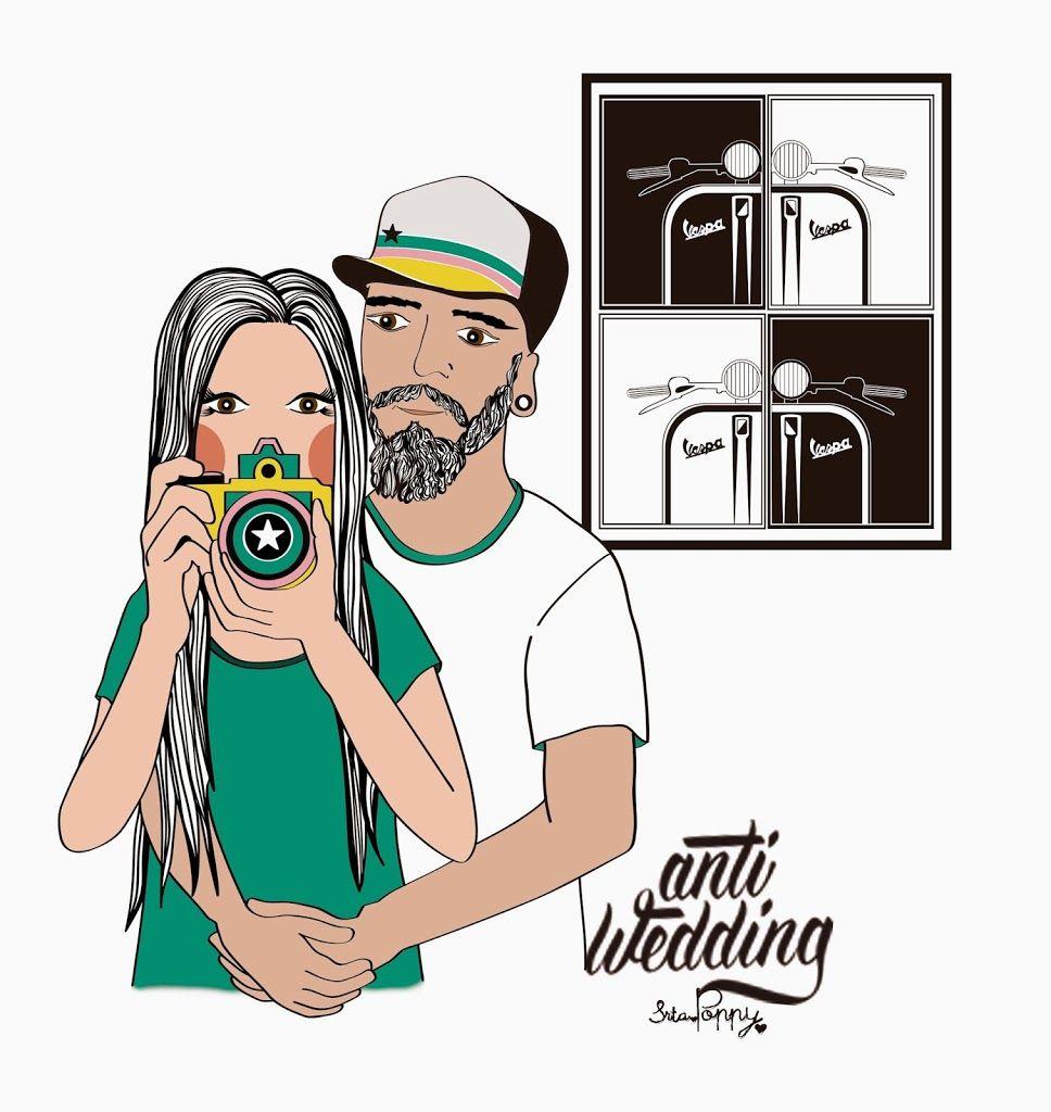 Antiwedding
