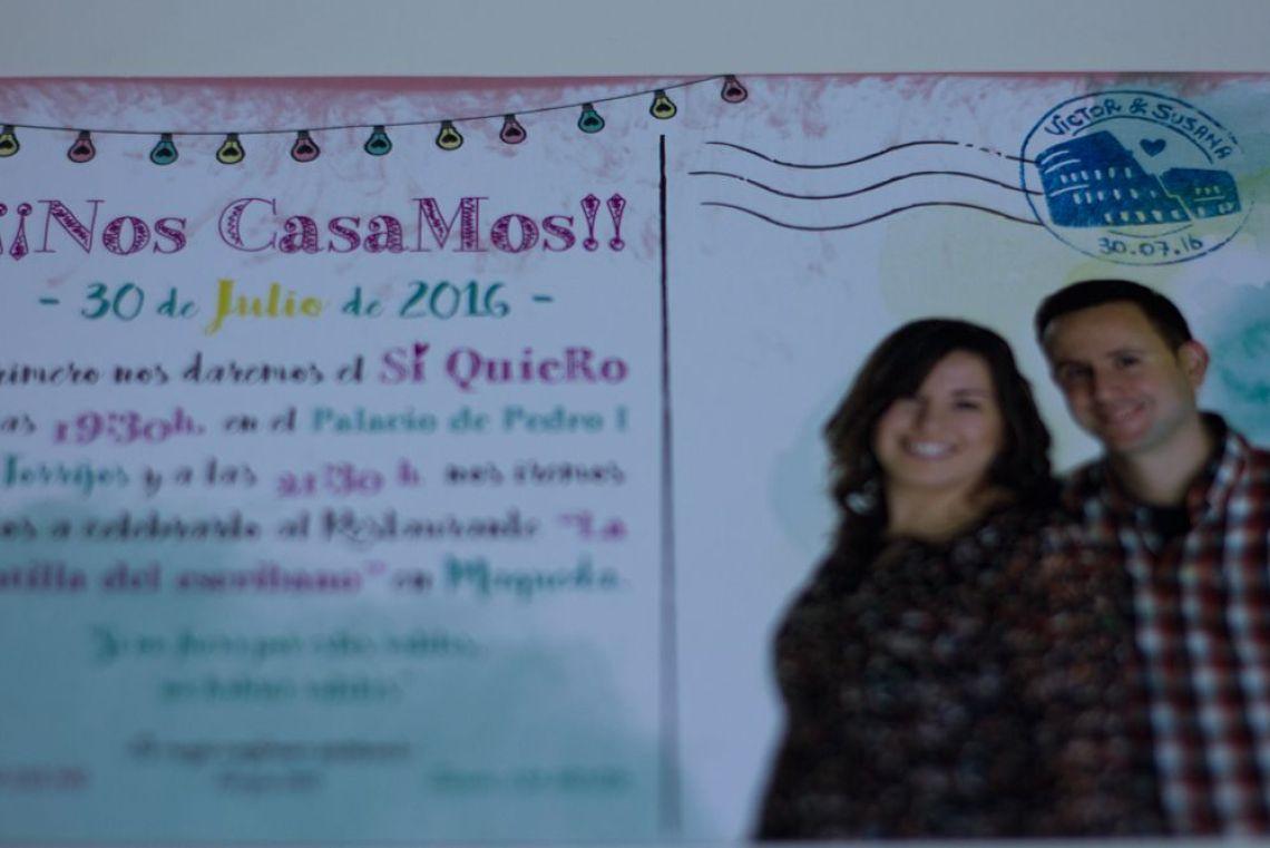 invitacion-boda-postal
