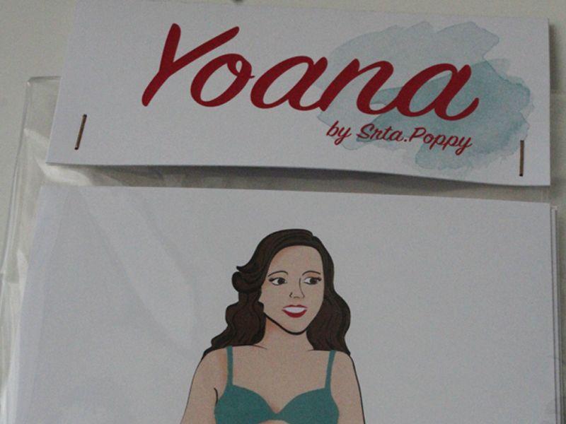 recortable-personalizado-yoana2