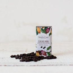 nibs-de-cacao-realfabrica-91252-5cf