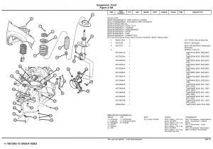 SRT4 Suspension FAQ  Dodge SRT Forum