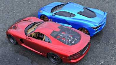 mid-engined-dodge-viper-rendering6