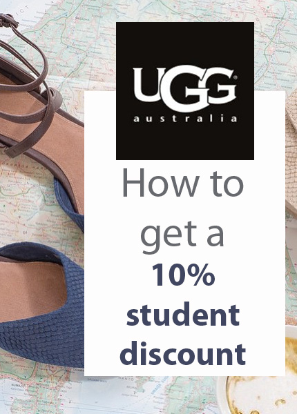 student discounts you didn t know about