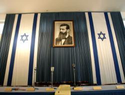 דעה: הגזענות מסוכנת ליהודים!