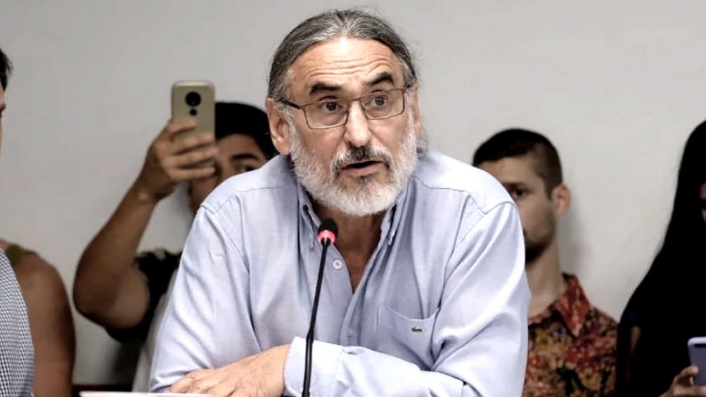 Maíz: el Gobierno insiste en desacoplar los precios internos de los internacionales