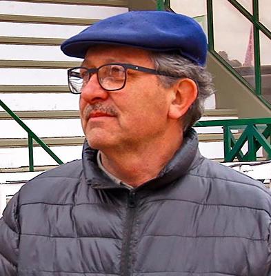 srrc-2018-entrevista-roberto-quadrelli-jurado-limangus