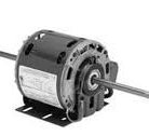 Century electric motor C032A 1/8 HP 850 RPM 48Y Frame