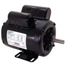 Century electric high pressure washer motor B176 1.5HP 3600 RPM 56 Frame