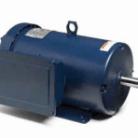 Marathon electric motor Catalog G393 Model 056C34F5307 1/2HP 3600 RPM 56 Frame