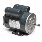Marathon electric motor Catalog 9035 Model 5KCR48TN2650Y 2HP 3450 RPM 56 Frame