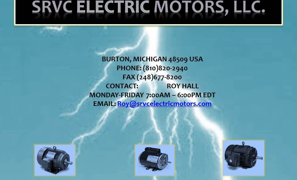 SRVC-ELECTRIC-MOTORS110113 Us Motor Phase Wiring Diagram on 115 230 motor voltage change, scosche wiring harness diagrams, house thermostat wiring diagrams, electric trailer brake wiring diagrams, 3 phase motor winding diagrams, single phase capacitor motor diagrams, general motors parts diagrams, capacitor start motor diagrams, 2 hp marathon electric motors wiring diagrams, single phase 115v motor diagrams,